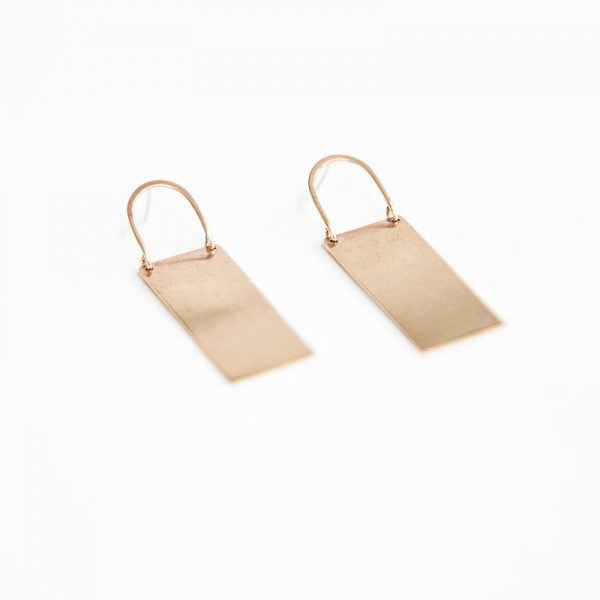 Attic Earrings 1