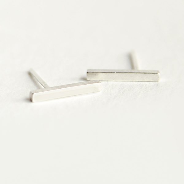 Line Studs - Sterling final
