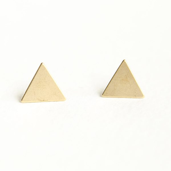 Triangle Studs 1 final
