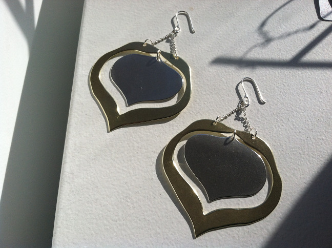 Custom Earrings1