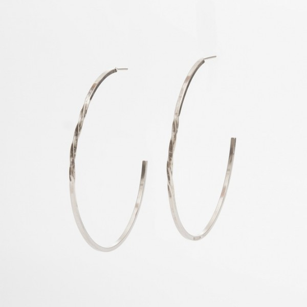 endless_twist_hoops_sterling1