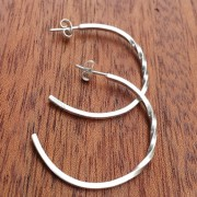 endless_twist_hoops_sterling4