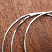 endless_twist_round_bangle_sterling4