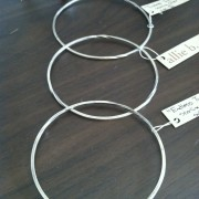 endless_twist_round_bangle_sterling5