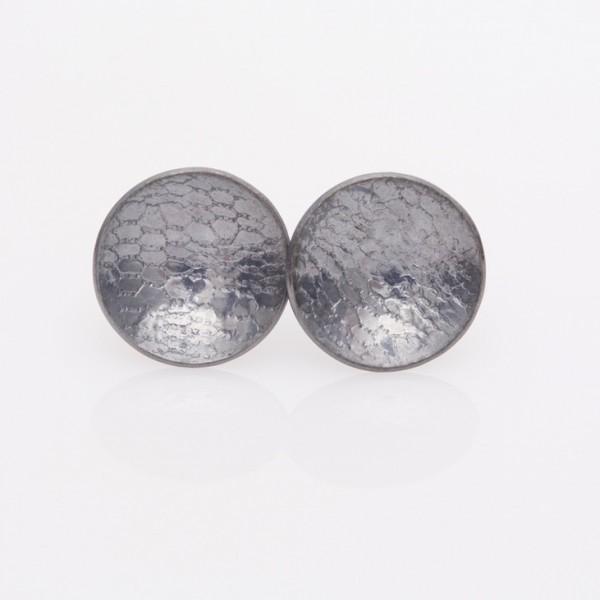 silver_studs_black1