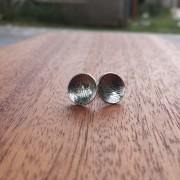 silver_studs_black5