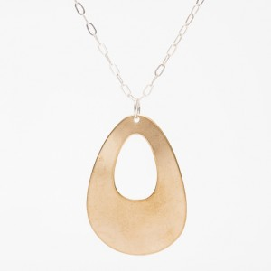 teardrop_pendant_smooth1